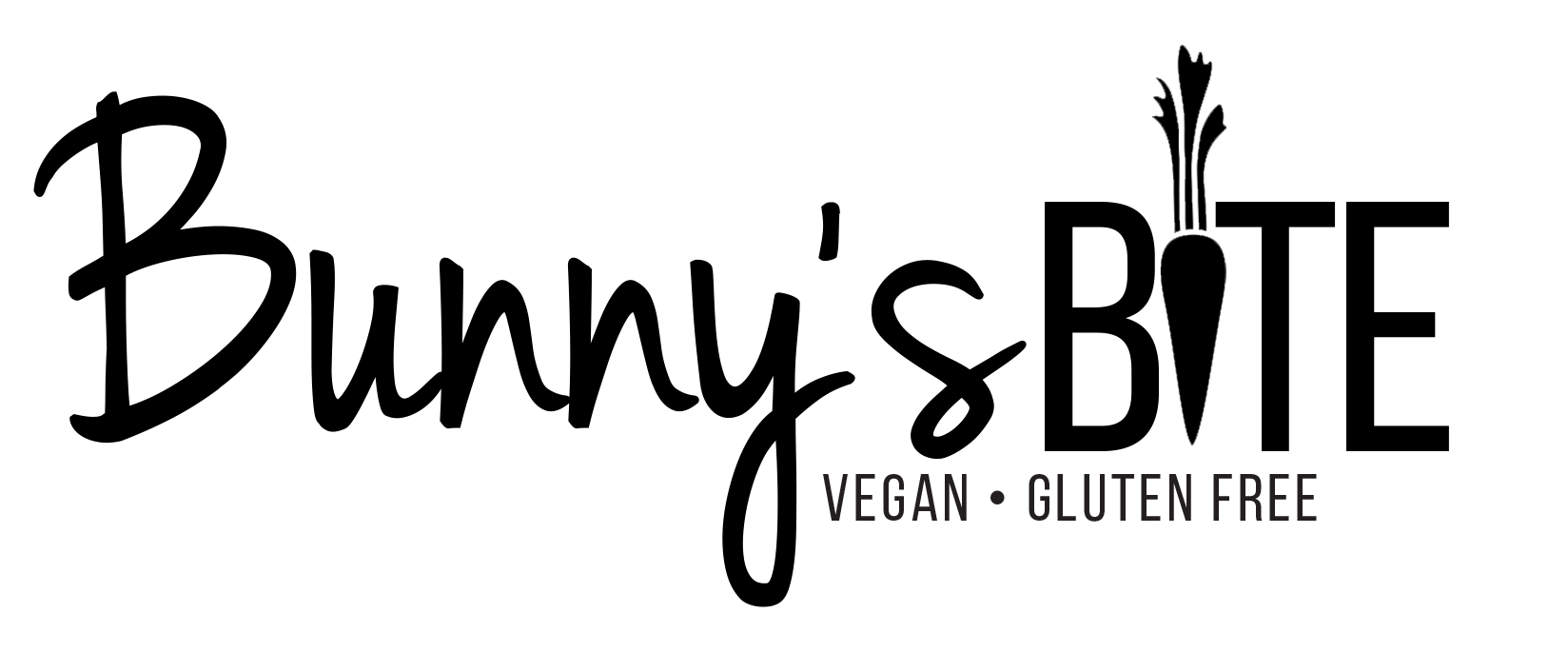 Delicious Vegan and Gluten Free Recipes