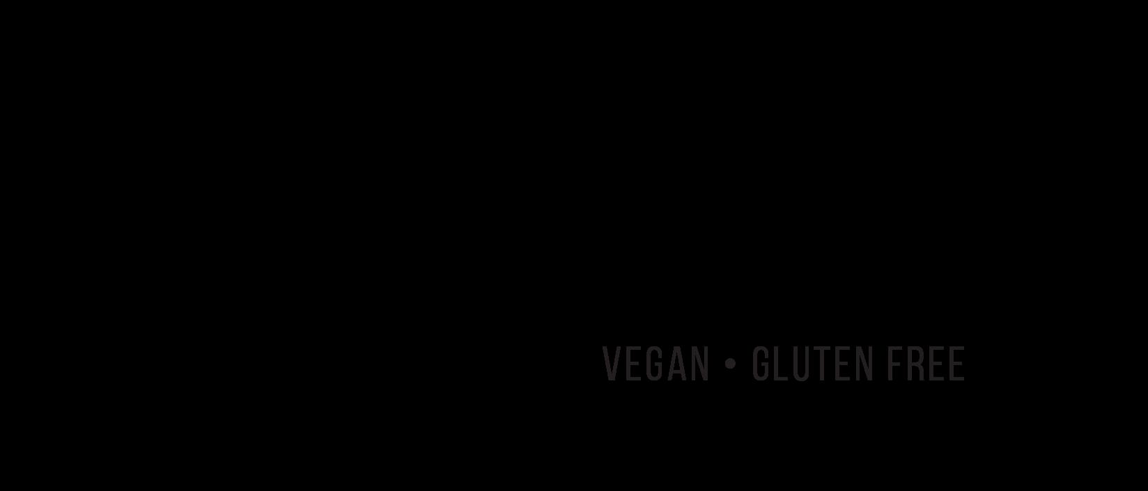 Delicious Vegan and Gluten Free Recipes